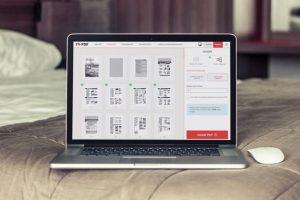 dividir pdf gratis
