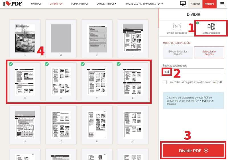 editar pdf ilovepdf