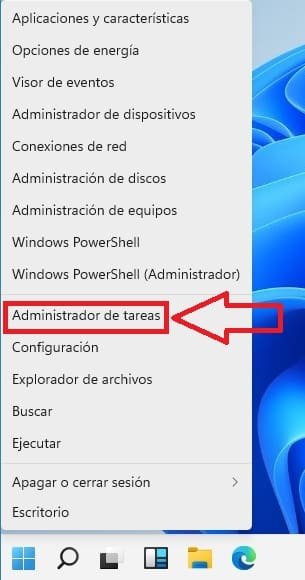 Windows 11 tasks.