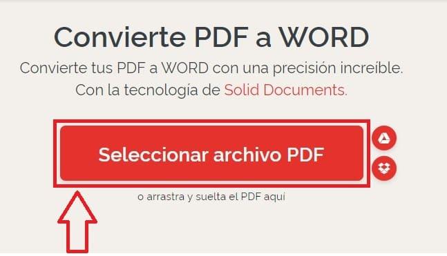word pdf.