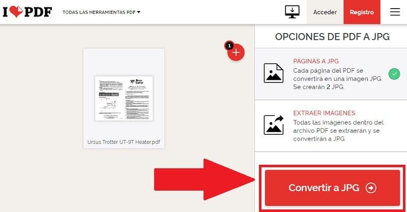 pdf a jpg.