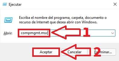 compmgmt.msc Windows 11.