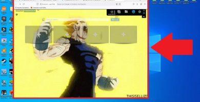 poner video en Firefox.