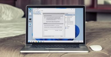 acceder a programador de tareas Windows 11.